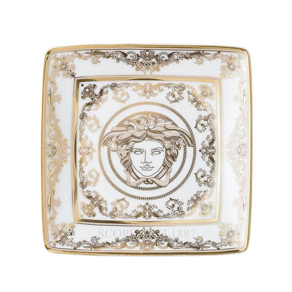 piattino-versace-porcellana-12