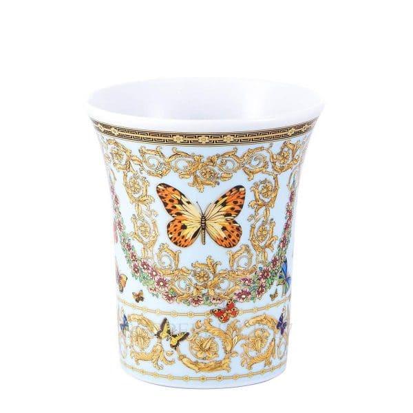 Vaso 18 cm Le Jardin de Versace Rosenthal