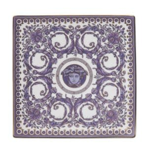 Coppa 22 cm Le Grand divertissement Rosenthal Versace
