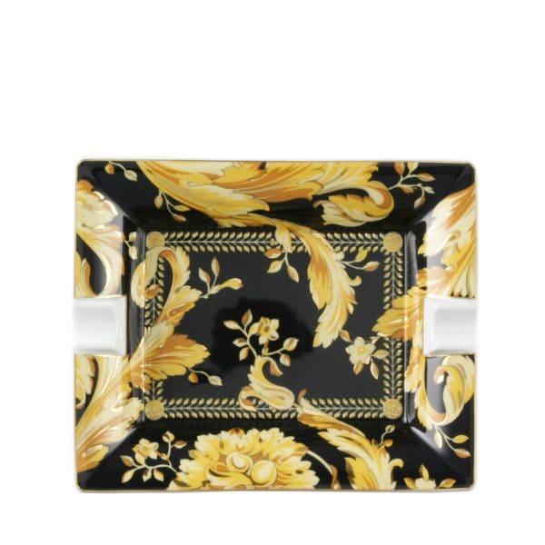 Posacenere 16 cm Vanity di Rosenthal Versace