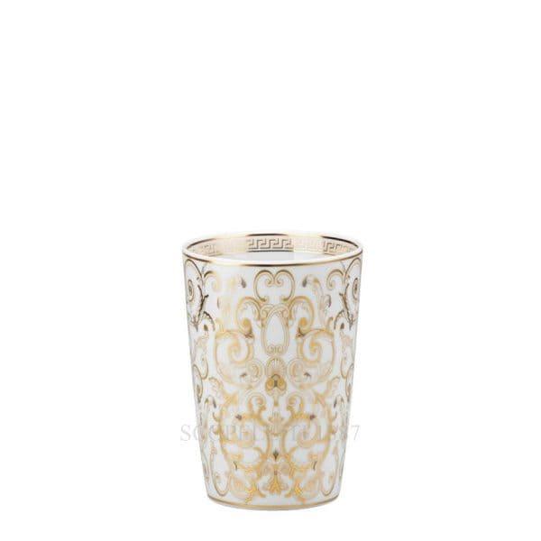 Bicchiere 12 cm Medusa Gala di Rosenthal Versace