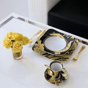 piatti-vanity-versace-porcellana-rosenthal