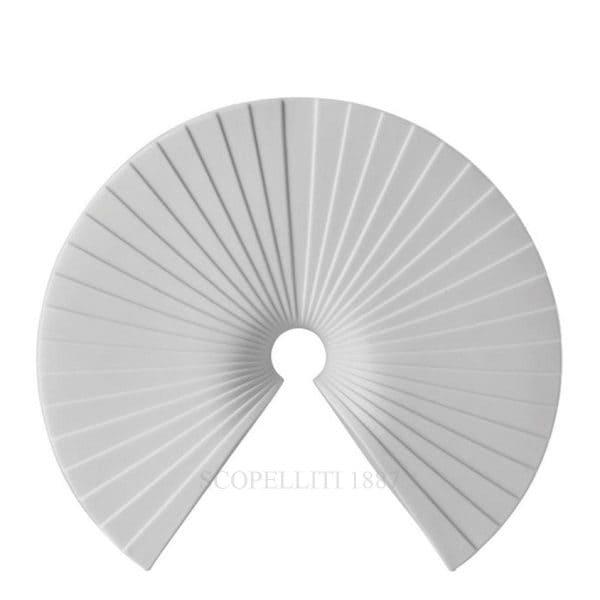 """Vaso 24 cm """"Arcus"""" di Rosenthal Studio-line"""
