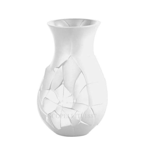 "Vaso 26 cm ""Vase of Phases"" di Rosenthal Studio-line"