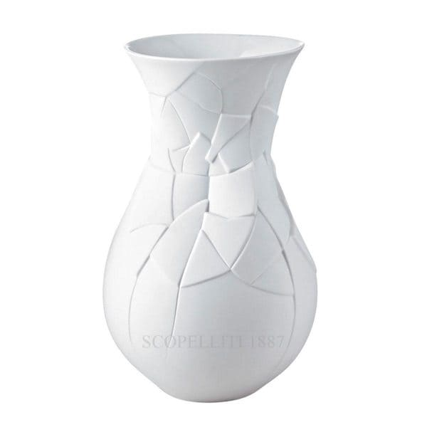 "Vaso 30 cm ""Vase of Phases"" di Rosenthal Studio-line"