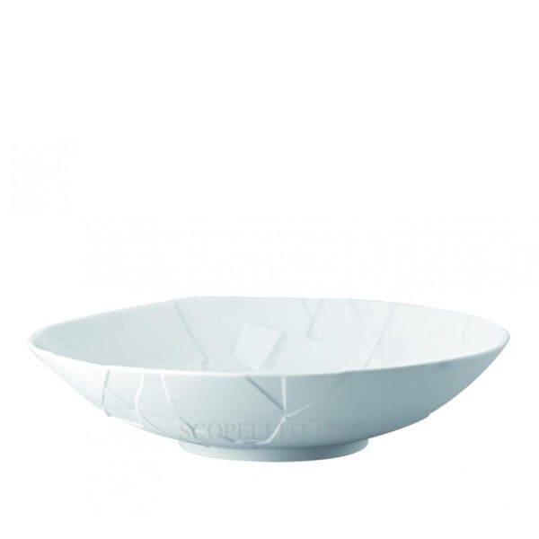 "Coppa 32 cm ""Phases"" di Rosenthal Studio-line"