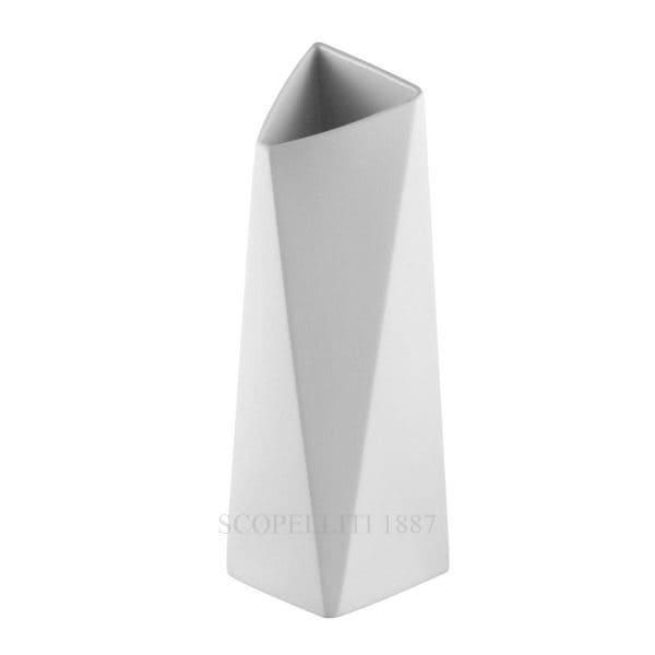 "Vaso 27 cm ""Surface"" di Rosenthal Studio-line"