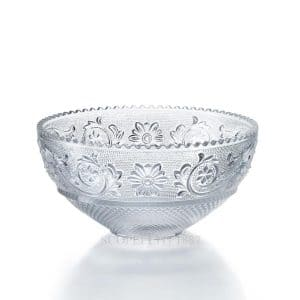 Coppetta Arabesque di Baccarat
