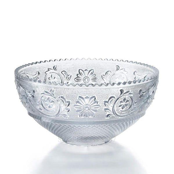 Coppa 17 cm Arabesque di Baccarat
