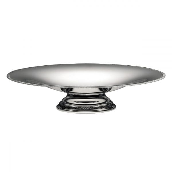 Malmaison Bowl Centrepiece by Christofle