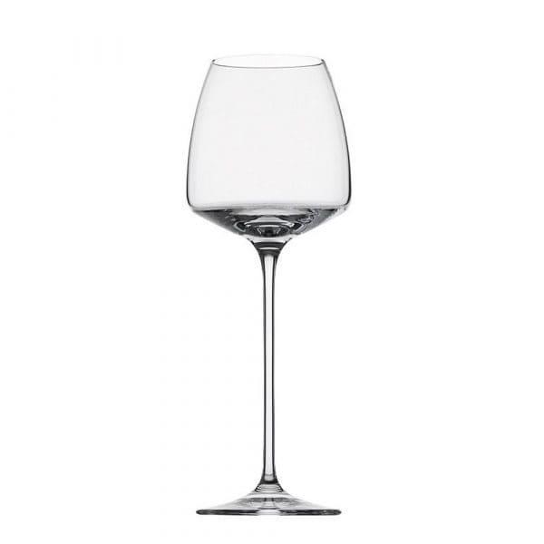 Bicchiere vino bianco TAC di Rosenthal Studio-line