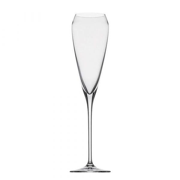 Calice Champagne TAC di Rosenthal Studio-line