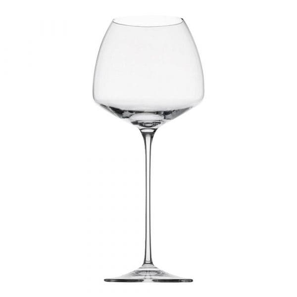 Bicchiere vino rosso Borgogna TAC di Rosenthal Studio-line