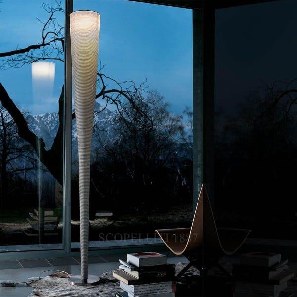 Foscarini - Lampada Mite