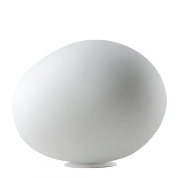 Lampada Poly Gregg X-large di Foscarini