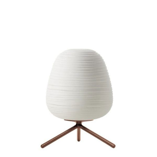 Lampada Rituals 3 on-off di Foscarini