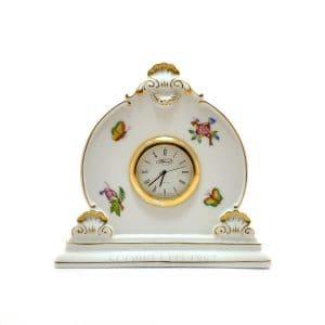 Orologio 8069-0-00 VA di Herend