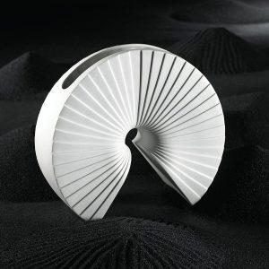 arcus vaso design