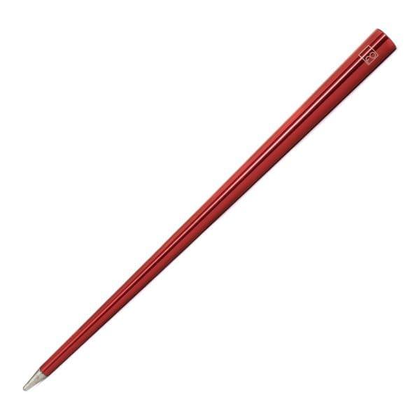 Stilo Prima Rosso Napkin Forever