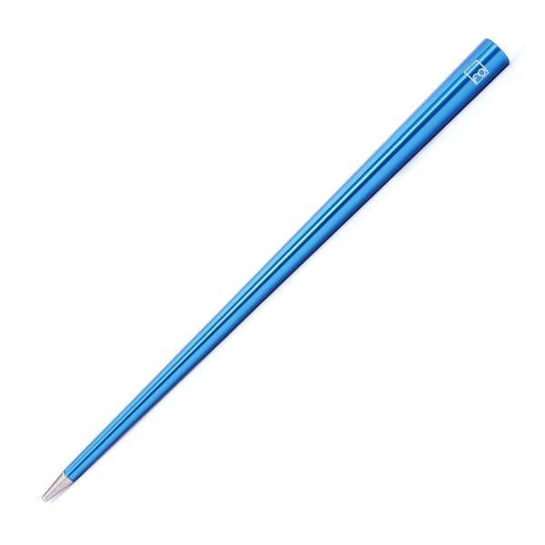 Stilo Prima Blu elettrico Napkin Forever