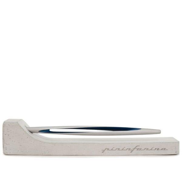 Stilo Pininfarina Aero Blu Napkin Forever