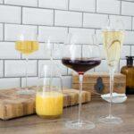 rosenthal studio line bicchieri
