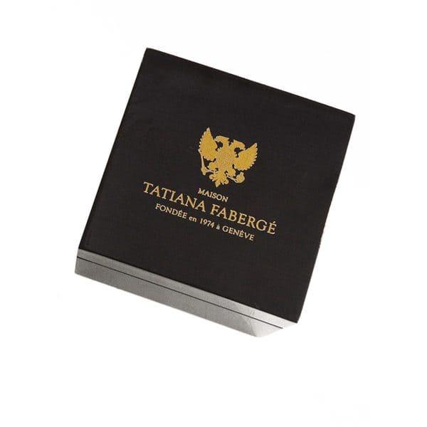 faberge gift box