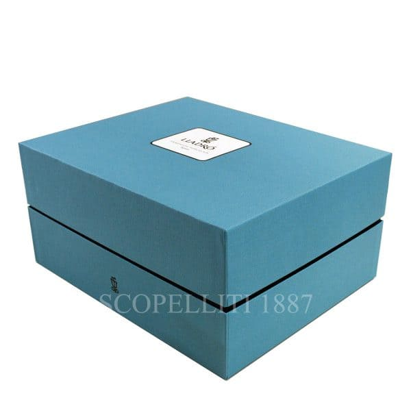 scatola lladro
