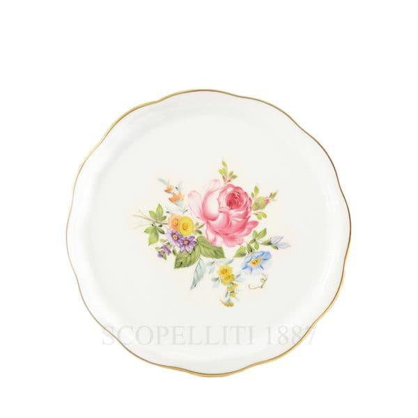 bomboniera per matrimonio in porcellana herend