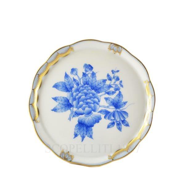 raffinata idea per bomboniera in porcellana herend