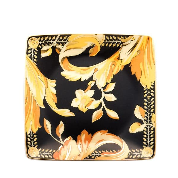 Bomboniera Versace – Coppetta quadra 12 cm Vanity