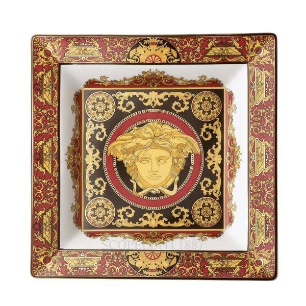"Coppa 22 cm ""Medusa"" di Rosenthal Versace"