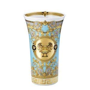 "Vaso 26 cm ""Prestige Gala"" di Rosenthal Versace"