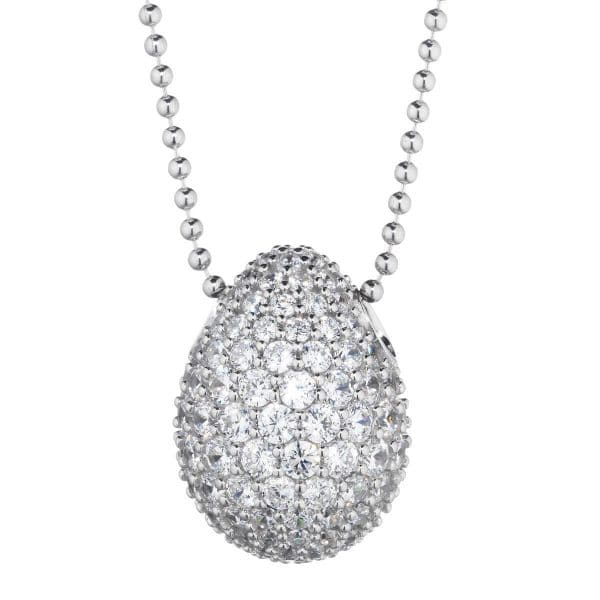 Collana Moonlight-Large N°9, Fabergé