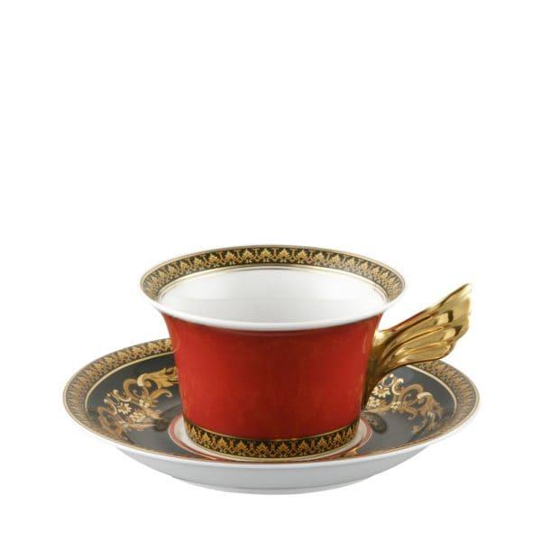 versace-rosso-calabria-porcellane-medusa-tè