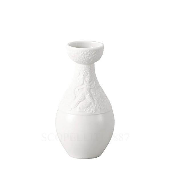 "Mini vaso ""Flauto Magico"" di Rosenthal"