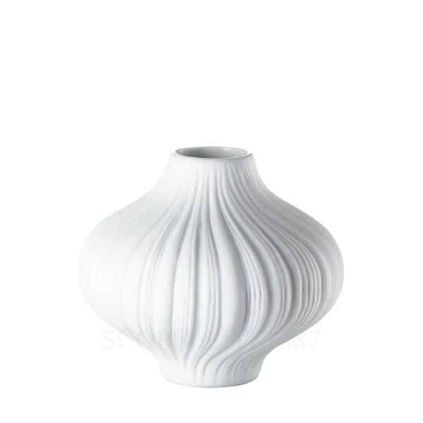 "Mini vaso ""Plissee"" di Rosenthal"