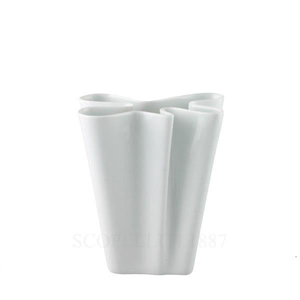 "Mini vaso ""Flux"" di Rosenthal"
