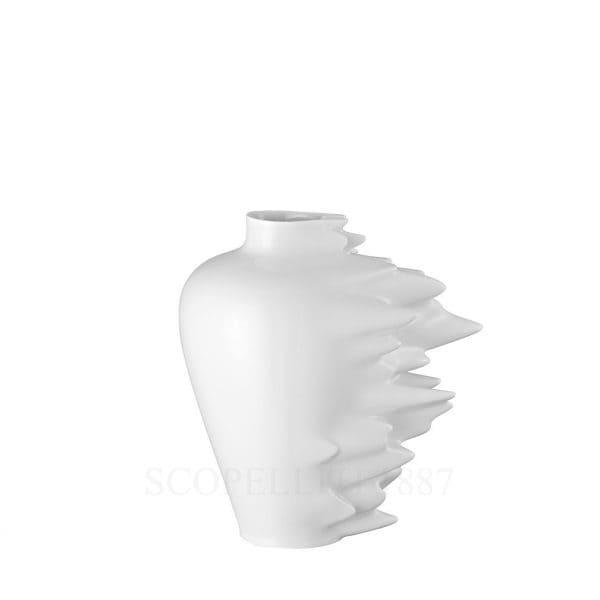 "Mini vaso ""Fast"" di Rosenthal"