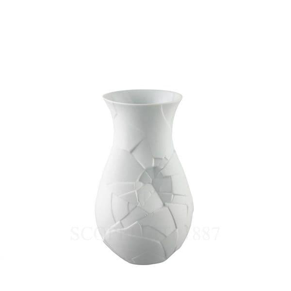 "Mini vaso ""Phases"" di Rosenthal"