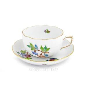 Tazza tè 724-0-00 VA di Herend