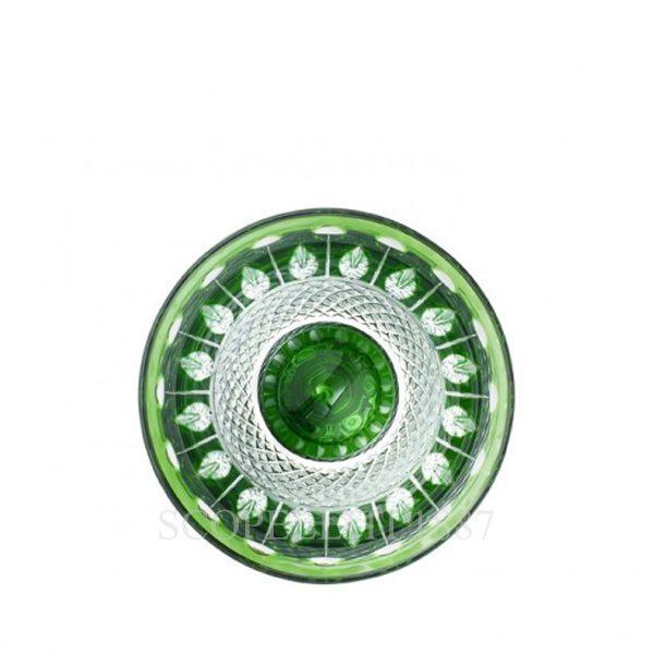roemer colorato saint louis tommy verde
