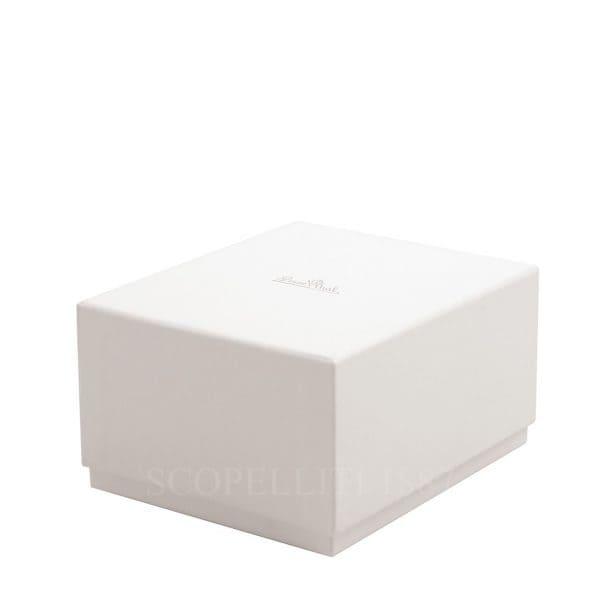 scatola bomboniere