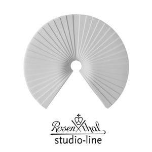 studio-line-rosenthal-arcus