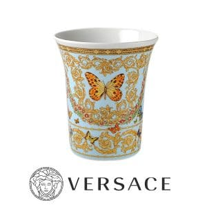 versace-vasi-porcellana