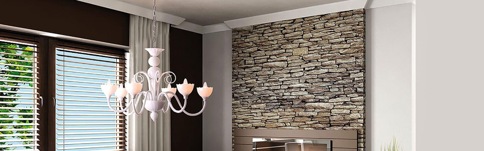 Cangini & Tucci illuminazione lampadari lumi applique sospensioni vetro di Murano arredamento