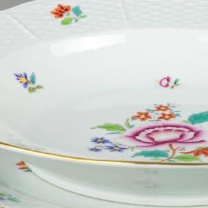 Nanjing Bouquet