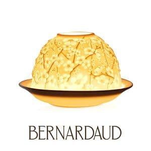 bernardaud-litofanie-10