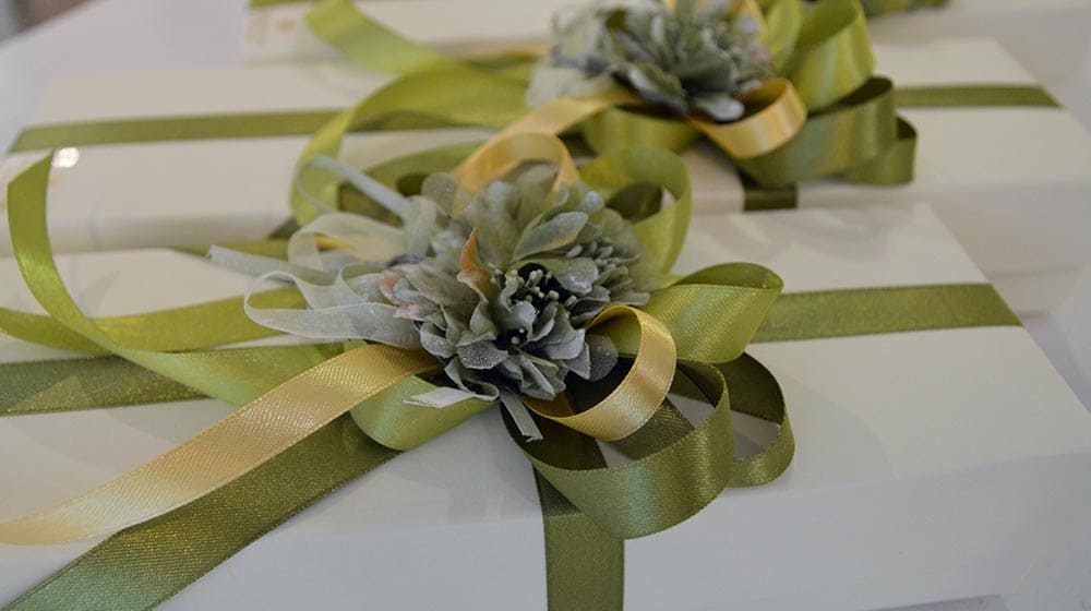 Bomboniere eleganti a Reggio Calabria, bomboniere per il matrimonio