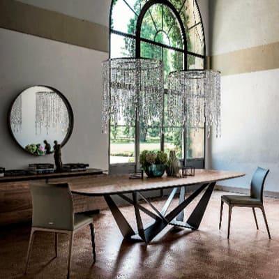 cattelan tavoli arredamento in Calabria